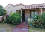 Los Angeles 90047 CA Property Details