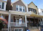 Philadelphia 19136 PA Property Details