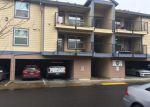 Portland 97233 OR Property Details