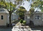 17236 127TH AVE