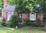 Greensboro 27405 NC Property Details