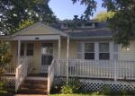 1417 9TH AVE
