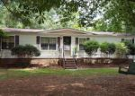 1316 HIGH SIERRA CT