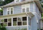 Lansing 48912 MI Property Details