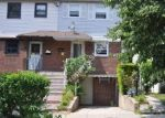 17815 130TH AVE