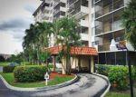 Fort Lauderdale 33319 FL Property Details