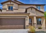 5839 FOSSIL RD NW