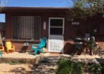 Tucson 85730 AZ Property Details
