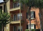 Orlando 32835 FL Property Details