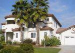 Riverside 92504 CA Property Details