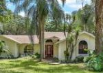 4644 LAKE IN THE WOODS DR