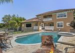 917 MILLS ESTATE PL