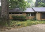 1242 MOORES MILL RD NW