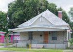 Tampa 33605 FL Property Details