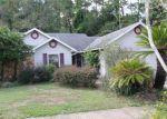 Jacksonville 32221 FL Property Details