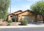 12940 N STEAMBOAT DR