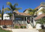 286 W COUNTRY CLUB DR
