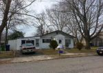 307 DEAL AVE
