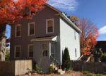 Worcester 01603 MA Property Details