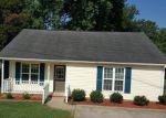 Winston Salem 27106 NC Property Details