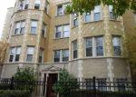 Chicago 60659 IL Property Details
