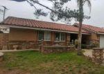 Riverside 92506 CA Property Details