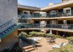 Long Beach 90813 CA Property Details