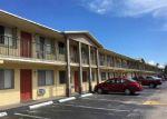 Fort Lauderdale 33306 FL Property Details