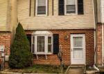 Newark 19702 DE Property Details