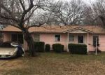 802 BELL DR
