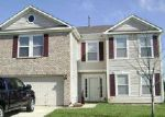 12566 BEARSDALE DR