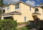 3847 NW 62ND ST