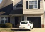 2227 HOLLY BERRY LN