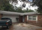 6338 EMERSON AVE S