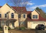 3800 WHITLEY ABBEY CT
