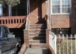 Brooklyn 11203 NY Property Details