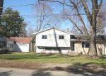 Fort Wayne 46809 IN Property Details