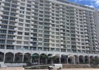 5601 COLLINS AVE APT 1214