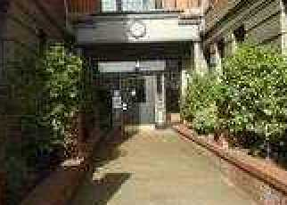 2109 NW IRVING ST UNIT 211