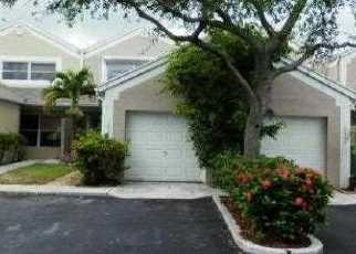 12375 NW 14TH CT # 1