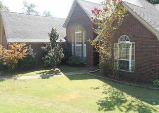 295 COUNTRY SIDE DR