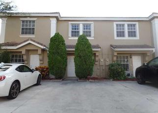 762 SW 122ND TER # 762