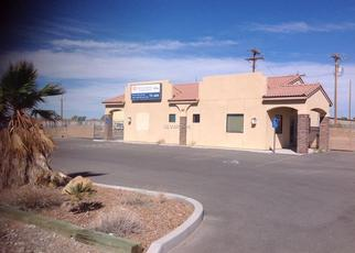 2360 COMMERCIAL DR
