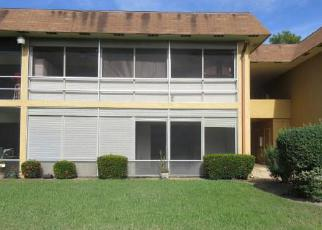 4732 ORANGE GROVE BLVD APT 2