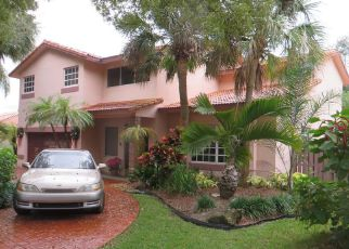 8360 NW 166TH TER