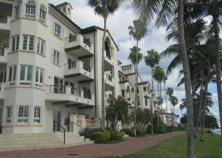 2424 FISHER ISLAND DR # 5204