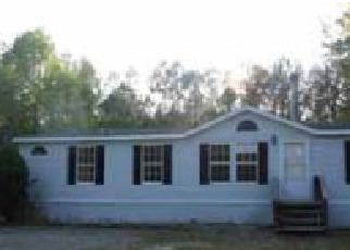 3481 GREEN ACRES RD