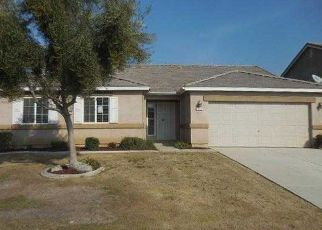 12212 HILL COUNTRY DR