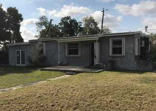 1750 NW 126TH ST