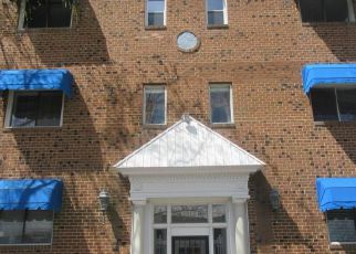 1915 COLONIAL AVE APT 2